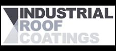 Industrial Roof Coatings