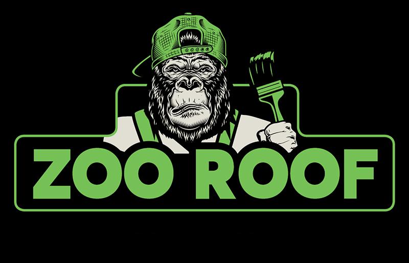 Zoo Roof Restorations